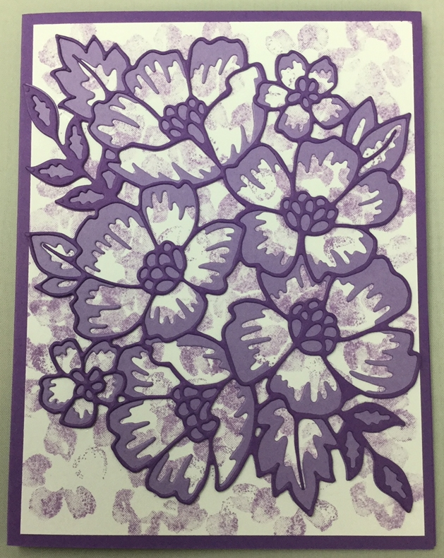 Blossoms-in-bloom_purple_6-10-20