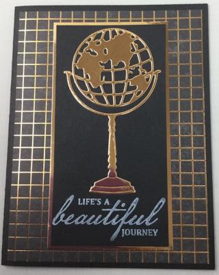 Beautiful-world_6-10-20