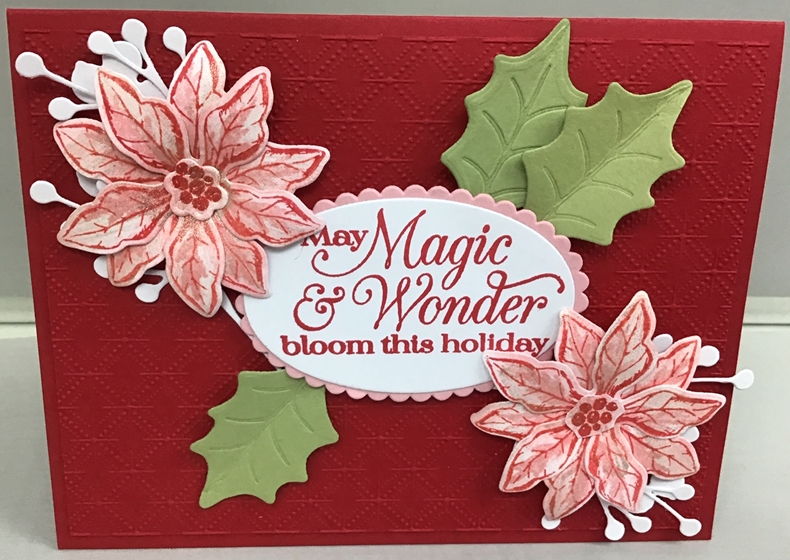 Poinsettia-red_card_10-10-20