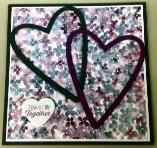 Valentine-mikey_blog_2-10-21
