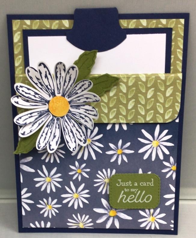 Pocket-card_daisy_1_2-16-21