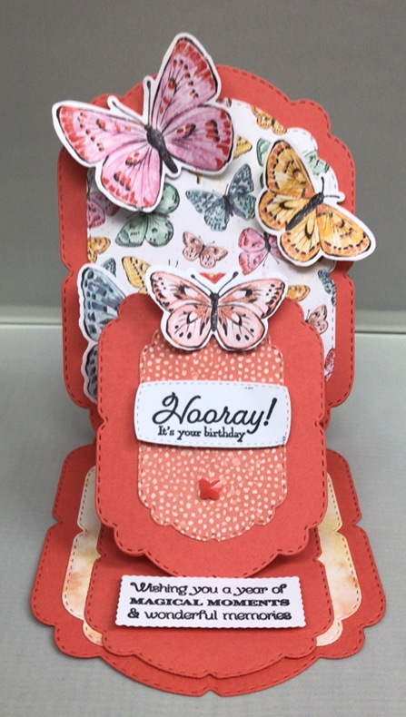 Coral-butterfly-easel_4_3-9-21