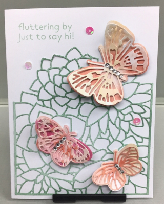 Butterfly-lacy_card_3-9-21