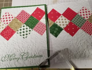 Card_Diamond-Squares-Embossed_Not_nancy-w_11-4-20