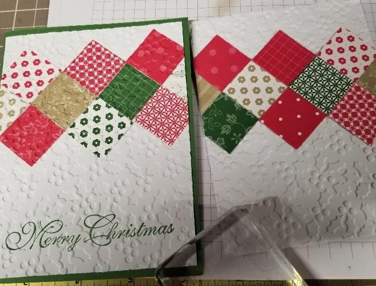 Card_Diamond-Squares-Embossed_Not_nancy-w_11-4-20