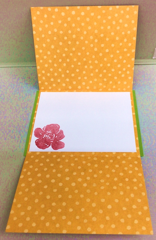 Tri-fold-dsp-card_3_1-4+6-21