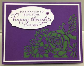 Happy-hugs_hippo_lasting-elegance_4-10-21