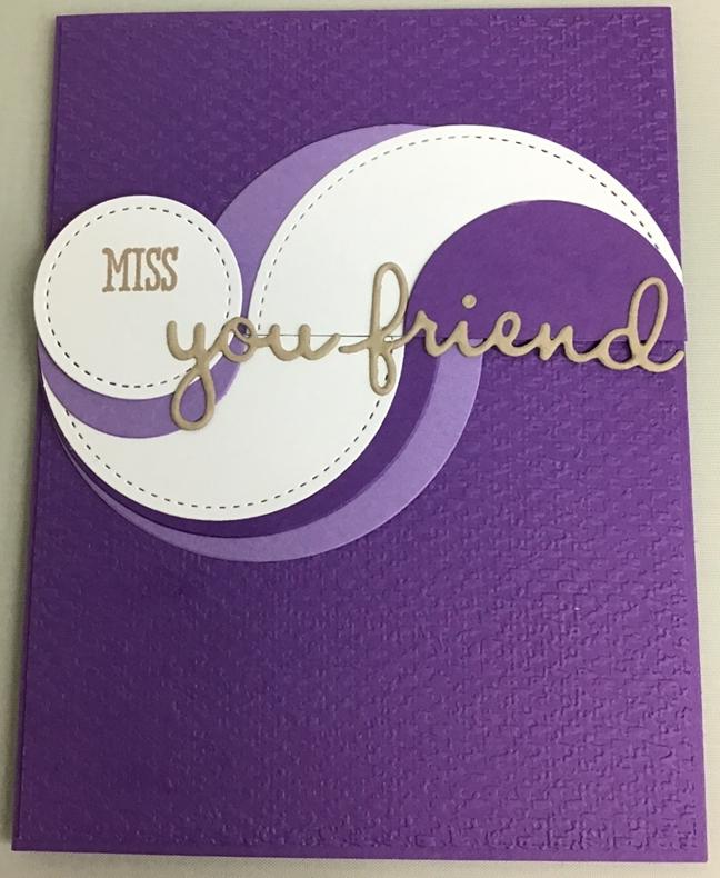 Purple-card_8-10-20