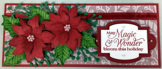 Poinsettia-slimline_blog-waddle_10-10-20