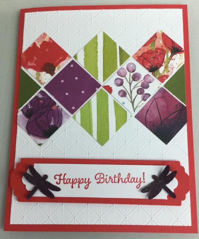 Zoom_card-1_FRIENDS_nancy-w_11-4-20