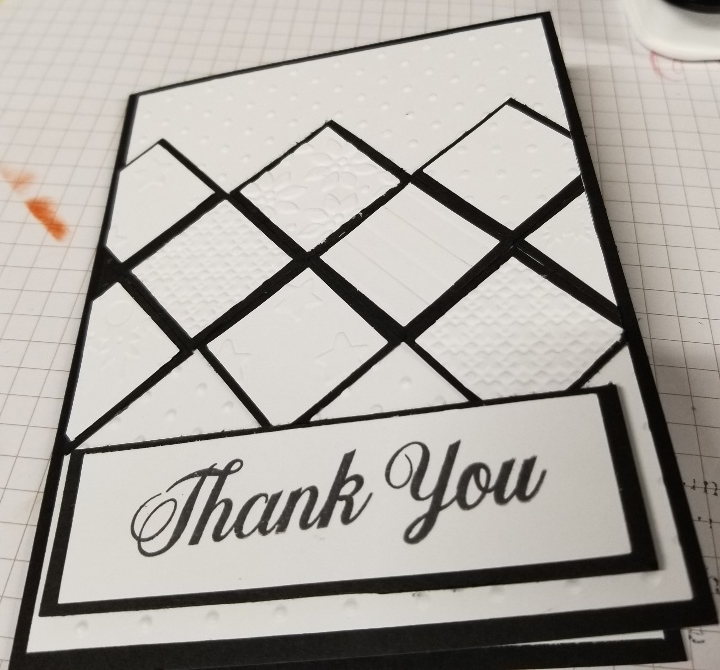 Card_Diamond Squares_b+w_nancy-w_11-4-20