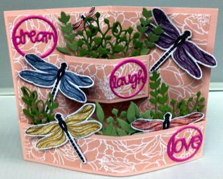 Bendy-card_dragonflies_front_11-16-20