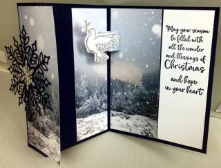 Christmas-card_2020