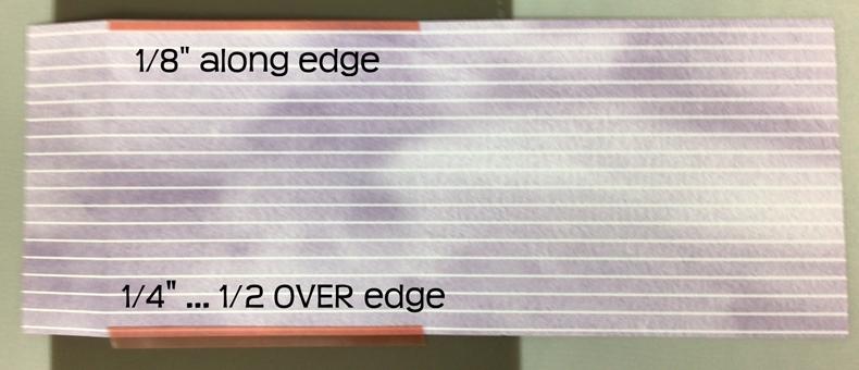 Zoom-card_tear-tape_2-15-21