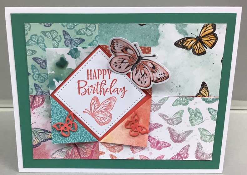 Butterfly-mary-h-design_10_3-8-21
