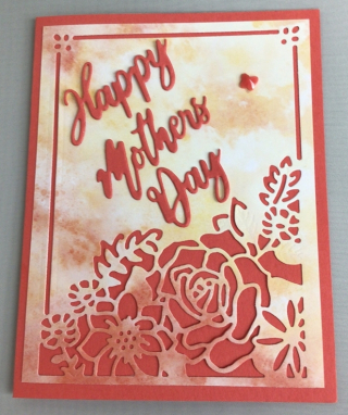 Mothers-day-card_blog-waddle_4-10-21