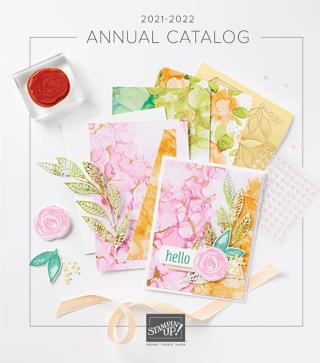 Catalog-cover_2021-2022