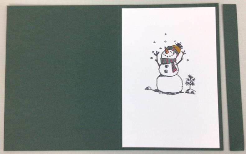 Inside-shadow-box_snowman_2_nancy_6-7-21