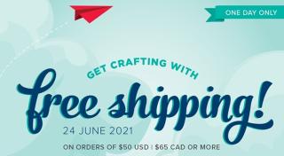 FREE-SHIPPING_logo_6-21-21