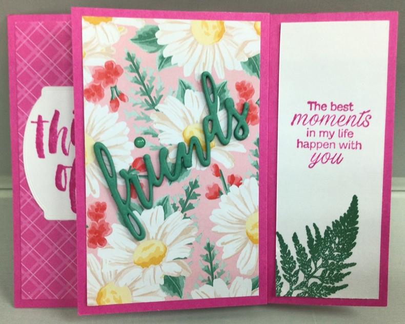 Pinwheel-flower-card