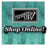 Shoppingcart_su