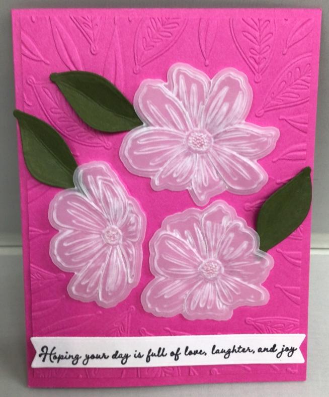 Art-in-bloom_avon-card-club_7-14-21