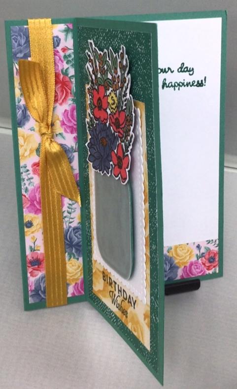 SU-card_flowers_3_7-5-21