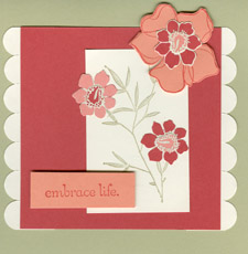 Embrace_life_nancy_did_108_small